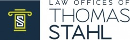 Law Offices of Thomas Stahl