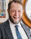 Thomas B. Stahl
