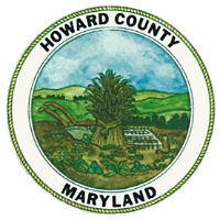 Circuit Court for Howard County