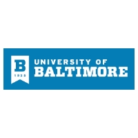 University of Baltimore Center for International and Comparative Law
