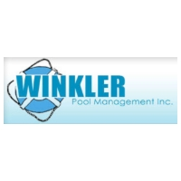 Winkler Pool Management Inc
