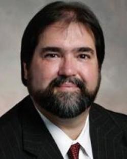 Thomas J Quinn