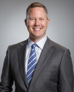Michael R Jeffcoat