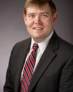 Thomas Dean Kilpatrick