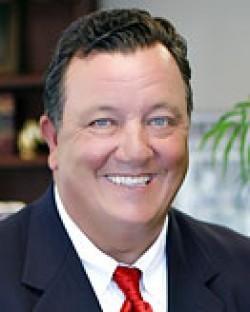 Kenneth Hardison