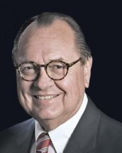 Walter Hundley