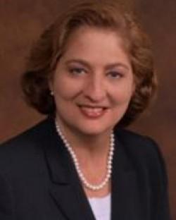 Margaret A. Collins