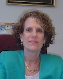 Ilene Stacey King
