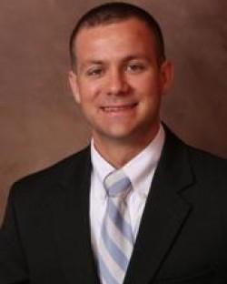 James Aaron Nelson Jr