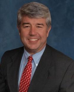 Alton L. Martin Jr