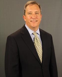 Kevin Richey