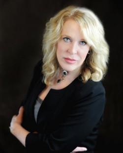 Karen McManaway