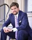 Grant B. Smaldone