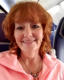 Kathy Dailey Hubbard