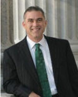 Michael Dennis McMullen