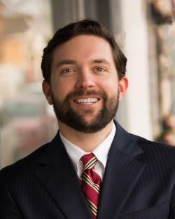 Joel Hamilton