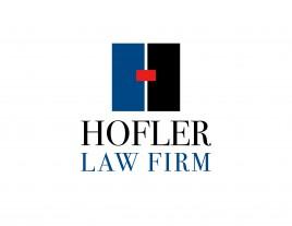 Hofler Law Firm Florence, SC