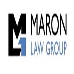 Maron Law Group LLC