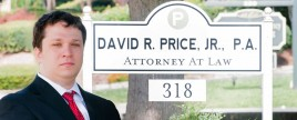 Workers Compensation Lawyer Greenville SC
