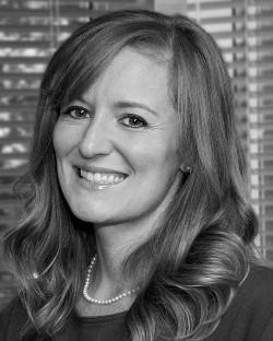 Kathleen Monoc