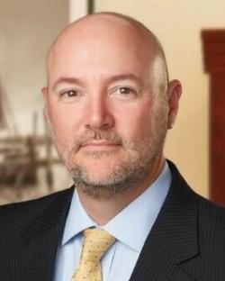 Bradley L. Lanford