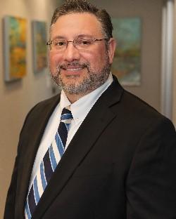 C. Daniel Vega
