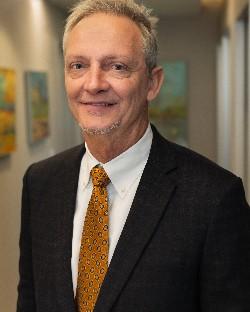 William L Smith II