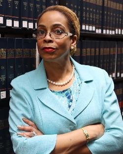 Sybil D. Rosado