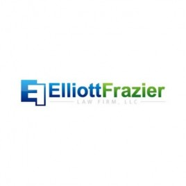 elliott frazier law firm