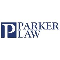 Parker Law, LLC