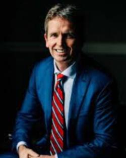 Ian D. Maguire