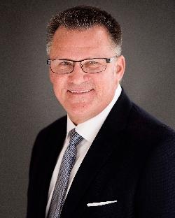 Dirk J. Derrick