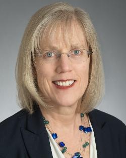 Ann N Butenhof