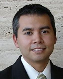 Raymond Tamayo