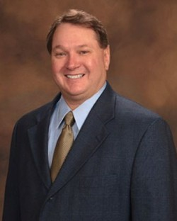 Kevin M. Tighe
