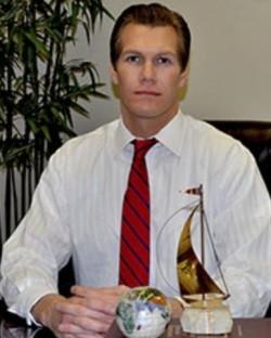 Charles C. Teale