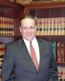 Kenneth Clay Chrisman