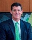 Michael James Shevlin