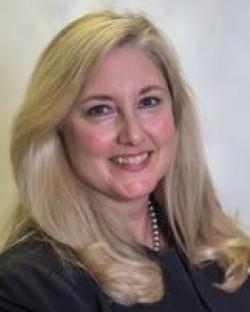 Lisa D Barnett