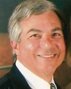 David Paul Price