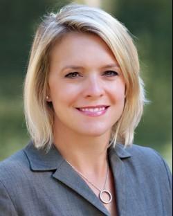 Justyn Ann Baxley