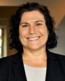 Michelle Derrico