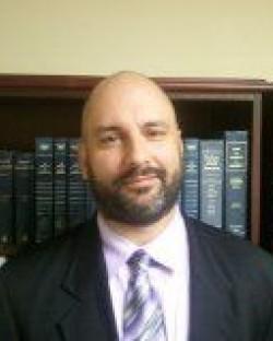 Daniel I. Miller