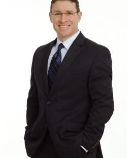 Michael Kiely