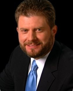 Brian James Gillette