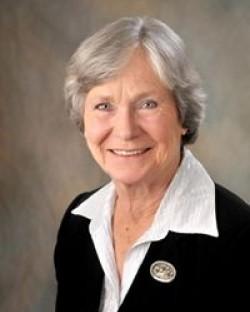 Joan K. Fine