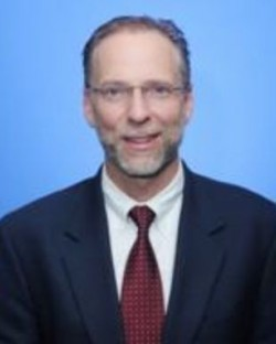 Craig P. Tiller