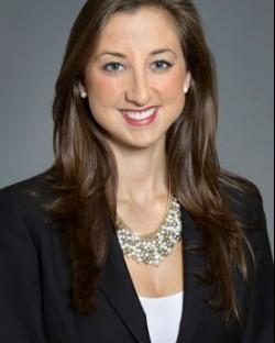Anastasia Kranias