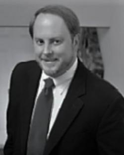 Andrew B. C. Wood