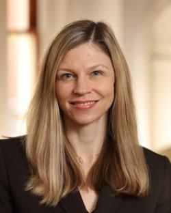Ellen Bognar